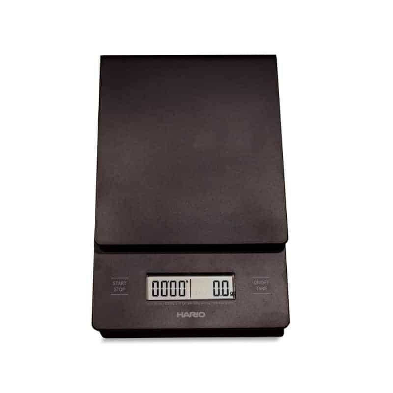 Hario V60 Coffee Drip Scale/Timer